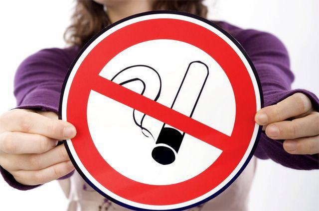 Паління – як найлегша з вад?