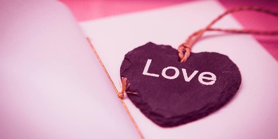 Як уникнути циклічно невдалих стосунків?