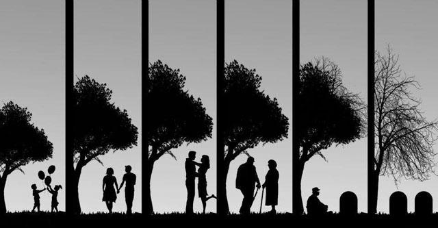 Справжня любов це не те, що прийнято так називати