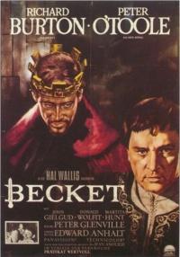Бекет /Becket - 1964