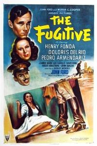 Утікач /The Fugitive/