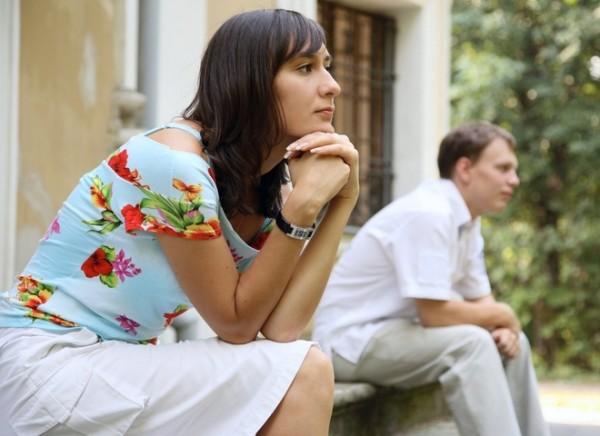 Хочу заміж – несила терпіти