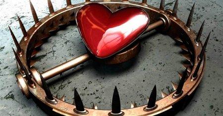 5 капканів у стосунках: як мислять наївні жінки