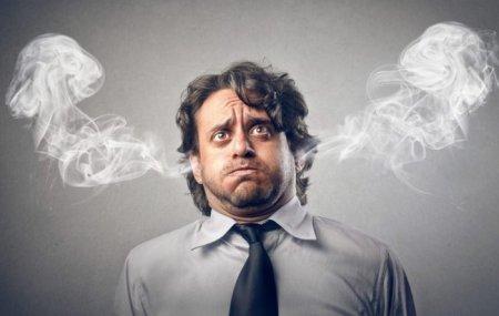 10 порад як зберегти нерви і не стати жертвою вічного стресу