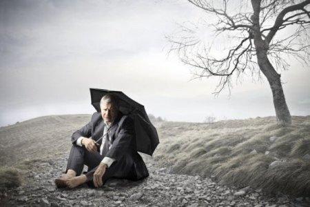 Негативні емоції потрібно навчитися проявляти «екологічно», без шкоди для себе й інших, – Лідія Кондратик