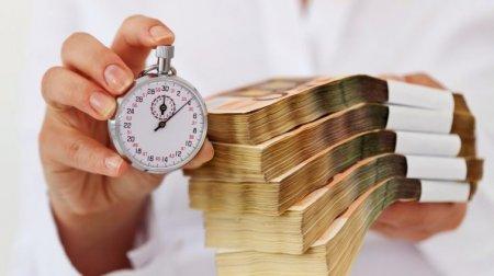 Пастки кредитів – що про них потрібно знати, – поради фінансового консультанта