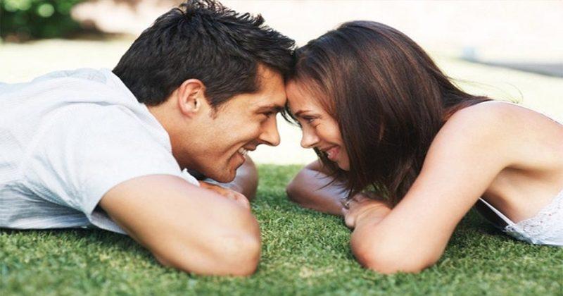 Як вибрати доброго чоловіка чи дружину