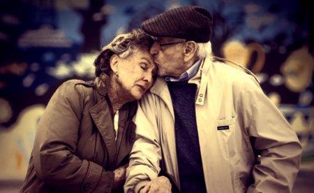 Кризи у подружньому житті – це своєрідні точки росту, у яких ми набуваємо безцінного досвіду для розвитку стосунків