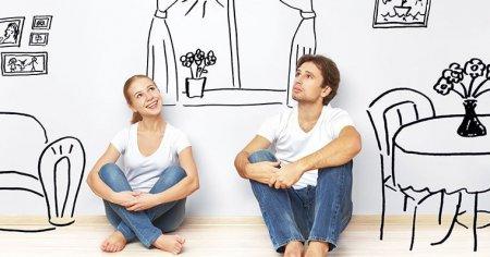 Сім'я – це партнерство, в тому числі й у питанні фінансів, тому бюджет і його планування повинні бути спільними, – – поради фінансового консультанта