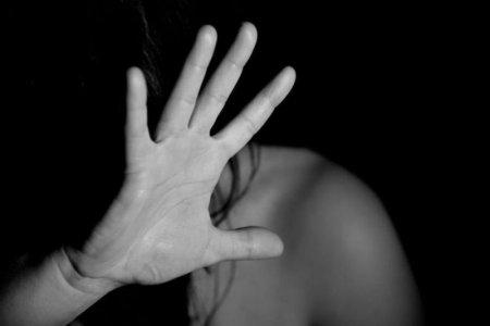 Однією із причин насилля в сім'ї є занижена самооцінка – як агресора, так і його жертви, – християнський психолог Мирон Шкробут