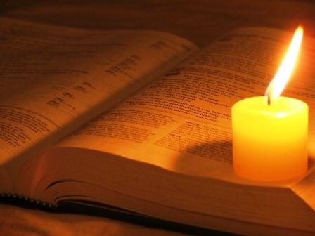 «В домі Отця Мого осель багато» – духовні вправи з сестрою Павлою Бобер MSF