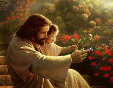 «Чи живу я як дитя Бога?» - духовні вправи з сестрою Павлою Бобер MSF