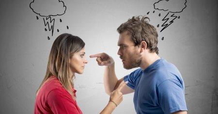 Усі методи і стилі вирішення конфліктів є хорошими, але все залежить від ситуації