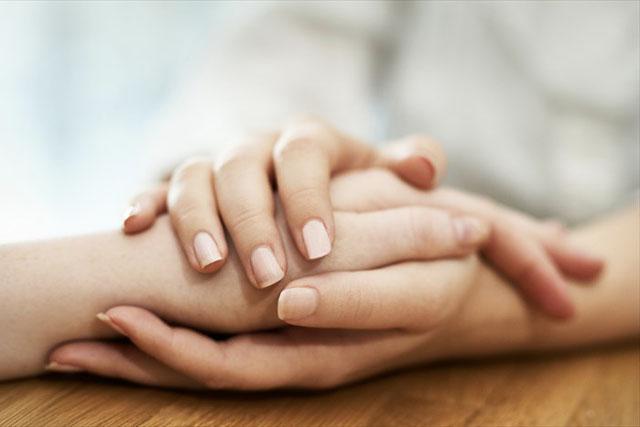 Справжнє прощення, коли людина відпускає свою образу і біль, зцілює саму цю людину, – християнський психолог Мирон Шкробут