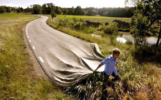 Які б деструктивні сценарії ми не отримали у спадок, з Божою допомогою ми все можемо змінити, – християнський психолог