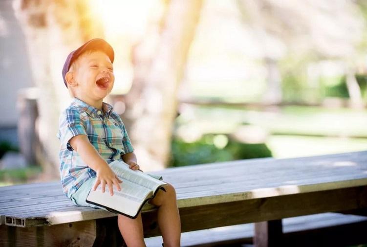 Найбільший дар батьків – підготувати дитину до життя, і в емоційному плані теж