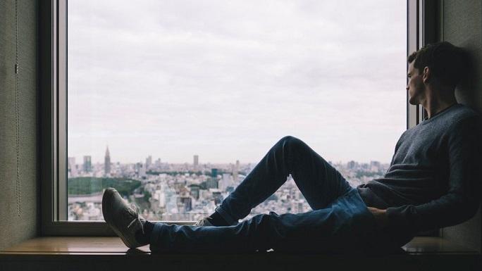 Самотність людей  – це страшна хвороба