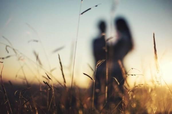 Вікторія Торн: «Природа єднання ґрунтується на взаємодоповненні чоловіка та жінки»
