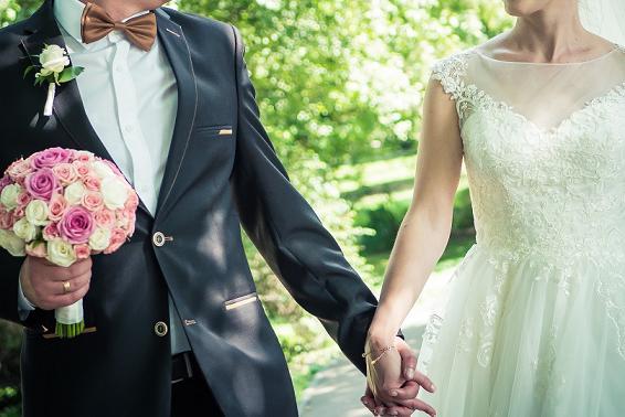 """""""Після одруження молода пара обов'язково має встановлювати межі своєї нової сім'ї"""", – Мирон Шкробут"""